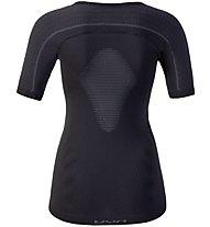Uyn Visyon Light - maglietta tecnica - donna, Black
