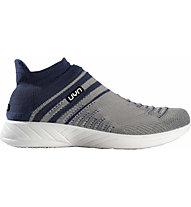 Uyn X-Cross sneakers - sneakers - uomo, Light Brown/Blue
