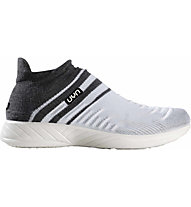 Uyn X-Cross sneakers - sneakers - uomo, White/Grey