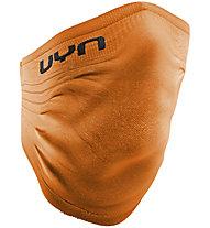 Uyn Winter Community Mask - Maske, Orange