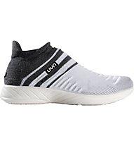 Uyn X-Cross - Sneaker - Damen, White/Grey