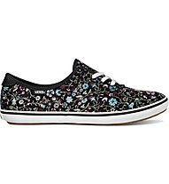 Vans Huntley W Scarpa Tempo Libero Donna, Flower
