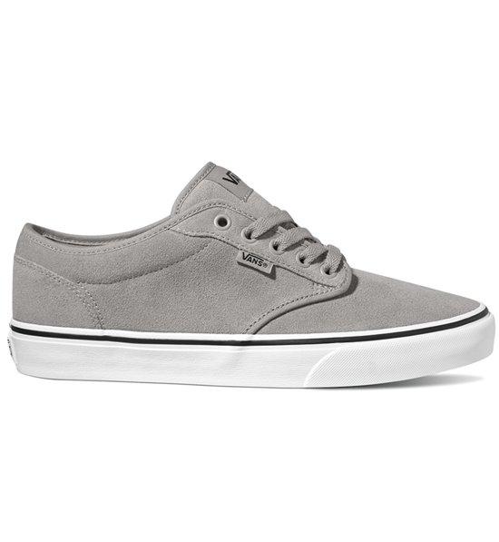 Mn Mn Mn Herren Sneaker Atwood Vans Vans Atwood Herren Sneaker Vans 7bm6IgYfyv