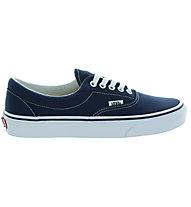Vans UA Era - sneaker - uomo, Blue