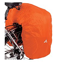 Vaude 3 Fold Raincover, Orange