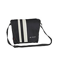 Vaude Albert M, Black