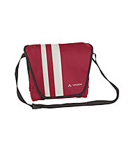 Vaude Albert M, Red