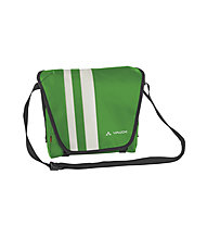 Vaude Albert XS - borsa a tracolla, Apple Green