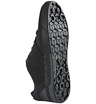 Vaude AM Moab - Mountainbikeschuhe, Black