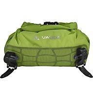 c661ca1d20 Vaude Aqua Box Light - borsa da manubrio bici   Sportler.com