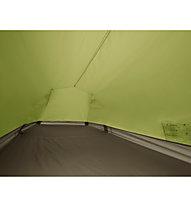 Vaude Arco 2P - Zelt, Green