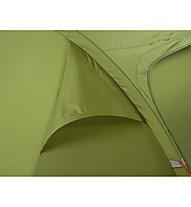 Vaude Arco XT 3P - Zelt, Green