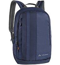 Vaude Azizi M 18L - Daypack, Blue