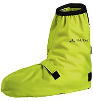 Vaude Bike Gaiter Short - Überschuhe, Yellow