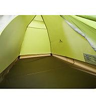 Vaude Campo Compact 2P - Zelt, Green