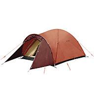 Vaude Campo Compact XT 2P - tenda, Terracotta