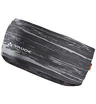 Vaude Cassons - Stirnband Skitouren, Black