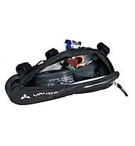 Vaude Cruiser Bag Radtasche, Black