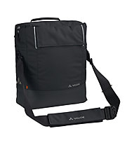 Vaude Cyclist Bag - borsa bici, Black