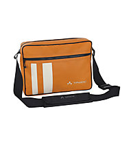 Vaude Ewald, Orange
