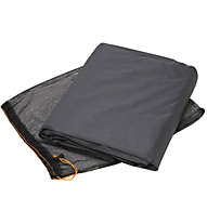 Vaude Floor Protection Campo Family XT 5P, Anthracite