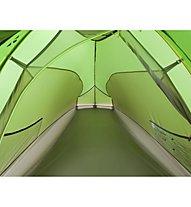 Vaude Hogan SUL 1-2P - Trekkingzelt, Green