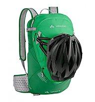 Vaude Hyper 14+3 - Fahrradrucksack - Herren, Green