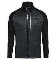 Vaude Larice LesSeam - giacca sci alpinismo - uomo, Black