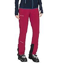 Vaude Larice III - Skitourenhose - Damen, Pink