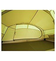 Vaude Low Chapel L 1-2P - tenda campeggio
