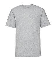 Vaude M Brand - T-shirt - Herren, Grey