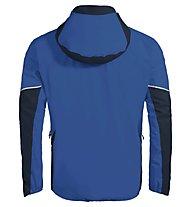 Vaude M Larice 2,5L II - Skitouringjacke - Herren, Dark Blue