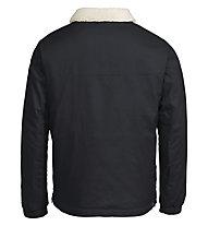 Vaude Manukau Padded - Primaloftjacke - Herren, Grey