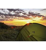 Vaude Mark 3P - tenda da trekking