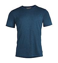 Vaude Essential - t-shirt - uomo, Blue