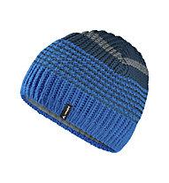 Vaude Melbu - Strickmütze Skitouren, Radiate Blue