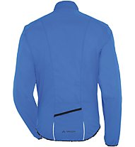 Vaude Men`s Air Jacke II - Radjacke - Herren, Blue