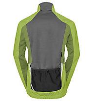 Vaude Men's Bealach Softshell - Radjacke - Herren, Green