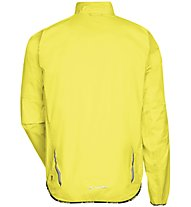 Vaude Men`s Drop Jacket III Radjacke