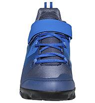 Vaude TVL Pavei - scarpe bici - uomo, Blue