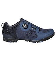 Vaude TVL Skoj - scarpe bici - uomo, Blue