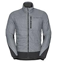 Vaude Minaki Jacket II - MTB Radjacke - Herren, Grey