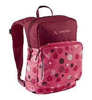 Vaude Minnie 5 - Daypack - Kinder, Pink