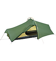 Vaude Power Lizard SUL 1-2P - Zelt, Green