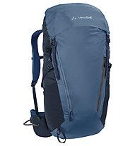 Vaude Prokyon 30 - Kletterrucksack, Blue