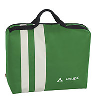 Vaude Rodrigues, Apple Green