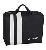 Vaude Rodrigues, Black