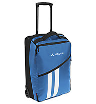 Vaude Rotuma 35L - Trolley, Light Blue