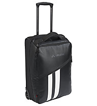 Vaude Rotuma 35L - Trolley, Black