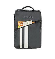 Vaude Rotuma 35L - Trolley